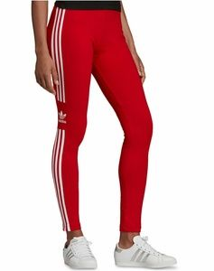 Adicolor three-stripe legging M